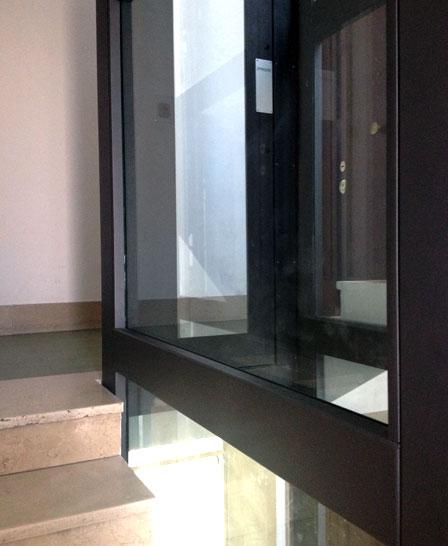 ascensore-verticale
