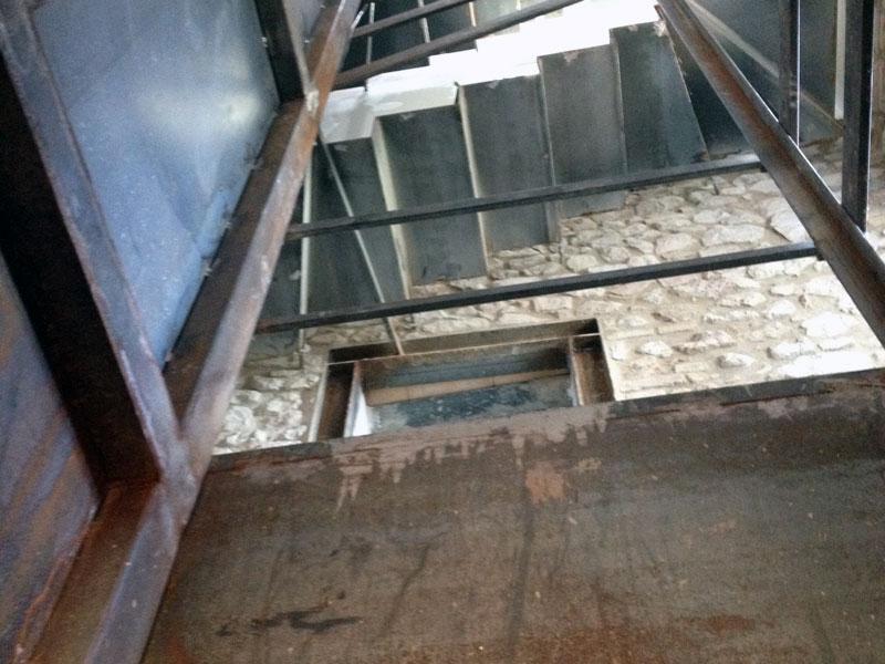 taglio-rampe-ascensori